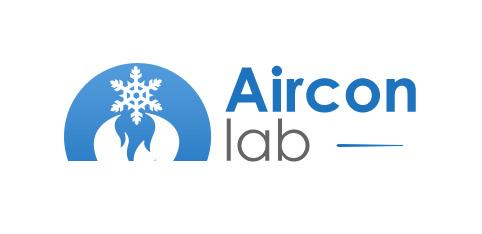 Aircon Lab